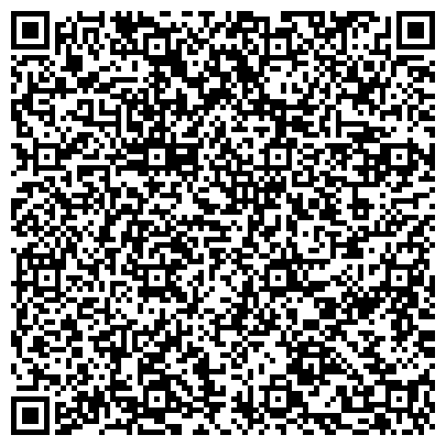 QR-код с контактной информацией организации Сканеры штрих-кодов, термопринтеры, лазерные принтеры Ricoh | Магнат-Трейд, Частное предприятие