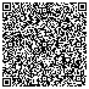 QR-код с контактной информацией организации Государственное предприятие Харьковский механический завод