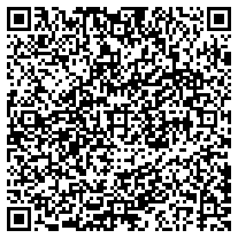 QR-код с контактной информацией организации МЕЖТРАСТБАНК КБ