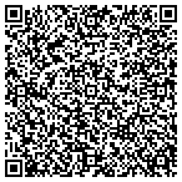 """QR-код с контактной информацией организации Приватне підприємство """"ГЕРМЕС"""""""