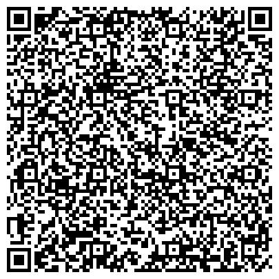 """QR-код с контактной информацией организации Частное предприятие интернет магазин """"bazar-online"""""""