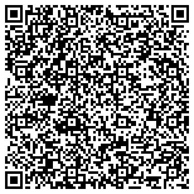 """QR-код с контактной информацией организации Общество с ограниченной ответственностью ООО """"АЛЬТЕРНАТИВА СЕРВИС ГРУПП"""""""