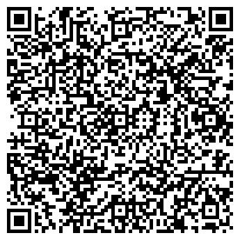 QR-код с контактной информацией организации Общество с ограниченной ответственностью ТК-3000 ООО