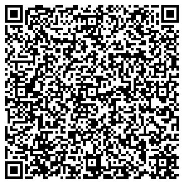"""QR-код с контактной информацией организации Интернет-магазин """"Kiddyway"""""""