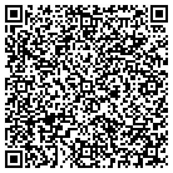 QR-код с контактной информацией организации ЧП Власенко