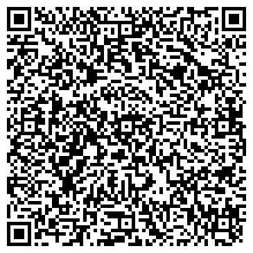 QR-код с контактной информацией организации ЧП Решетняк Н.С.