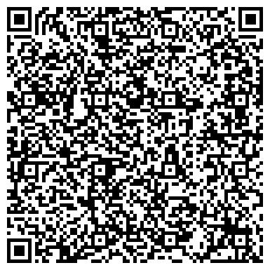 QR-код с контактной информацией организации Проводная и беспроводная GSM сигнализация