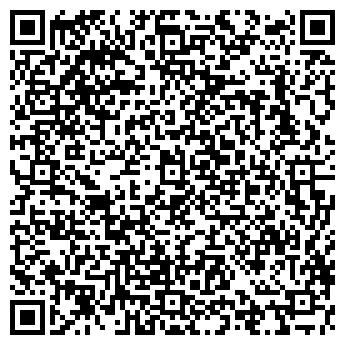 QR-код с контактной информацией организации Общество с ограниченной ответственностью БИСС Дистрибьюшин
