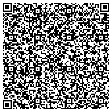 QR-код с контактной информацией организации Общество с ограниченной ответственностью Intellectual Radio Systems-GSM модули, считыватели бесконтактных карт, сетевой контроль доступа