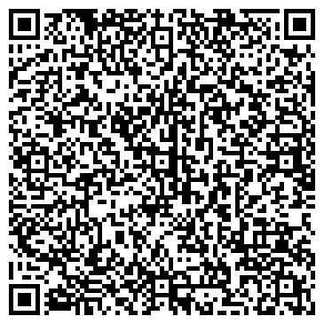 QR-код с контактной информацией организации Общество с ограниченной ответственностью ООО «БС ЭЛЕКТРОНИКС»