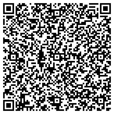 QR-код с контактной информацией организации Частное предприятие ЧП «Спутник»