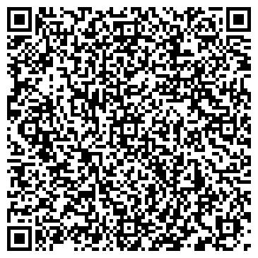 """QR-код с контактной информацией организации группа компаний """"МарК"""""""