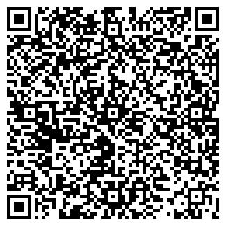 QR-код с контактной информацией организации SOTTEC