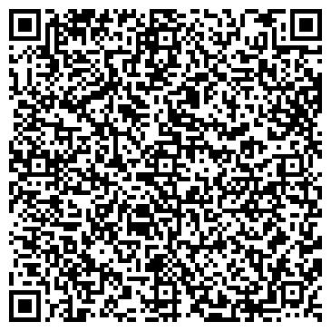 """QR-код с контактной информацией организации Интернет-магазин """"tvport"""""""