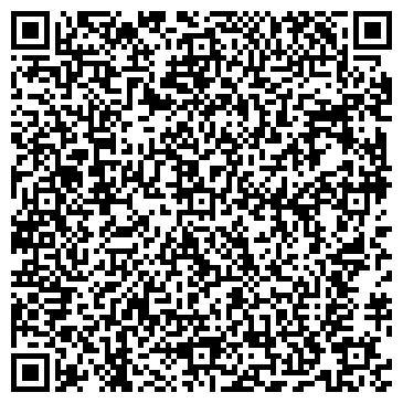 QR-код с контактной информацией организации СПД Черемисин В.Б.