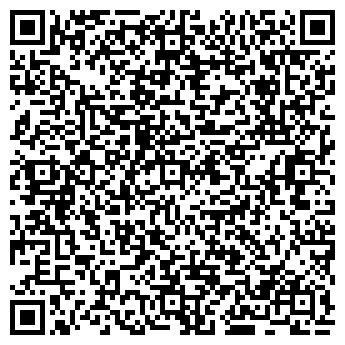 QR-код с контактной информацией организации SAT-VIDEO