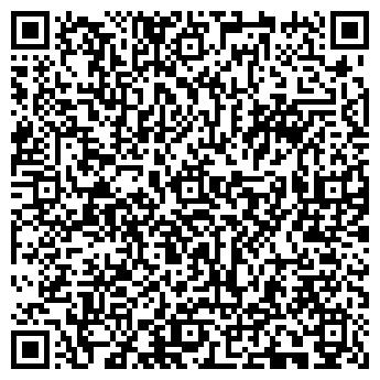 QR-код с контактной информацией организации Частное предприятие ЧП «Ваша Безпека»