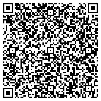 QR-код с контактной информацией организации Частное предприятие МЧП «Струмок»