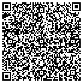 QR-код с контактной информацией организации Общество с ограниченной ответственностью ООО «ПРОТЕКС-С»