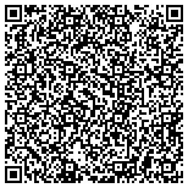 """QR-код с контактной информацией организации Интеренет-магазин """"Современные Технологии Безопасности"""""""