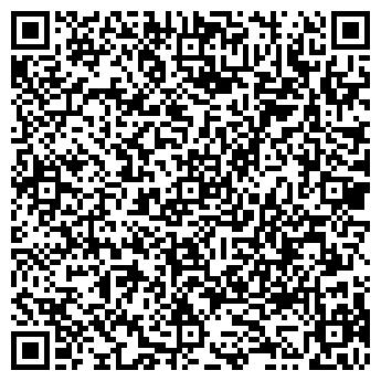 QR-код с контактной информацией организации СПД Котов И. Ю.