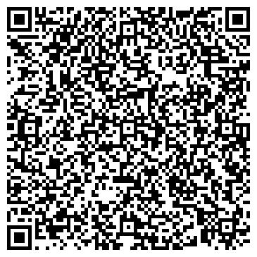 """QR-код с контактной информацией организации Электротехническая Компания """"ОРЕНС"""""""