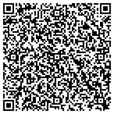 QR-код с контактной информацией организации Частное предприятие ЧП «Весь мир Черкащины»