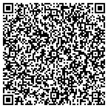 QR-код с контактной информацией организации САНКТ-ПЕТЕРБУРГ