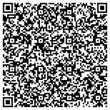 """QR-код с контактной информацией организации Интернет-магазин """"Замочек"""""""