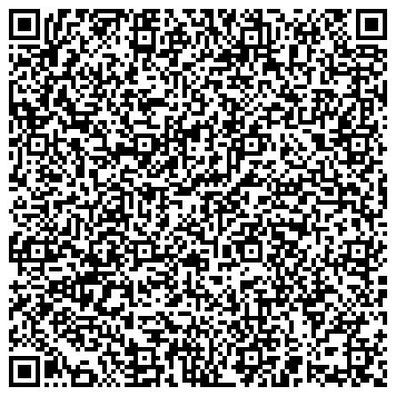QR-код с контактной информацией организации Общество с ограниченной ответственностью ООО «Эксперт Солюшен» — автоматизация предприятий: Servio,POS-оборудование, электронные замки