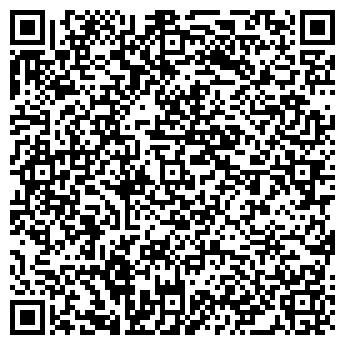 QR-код с контактной информацией организации Еврокомплекс