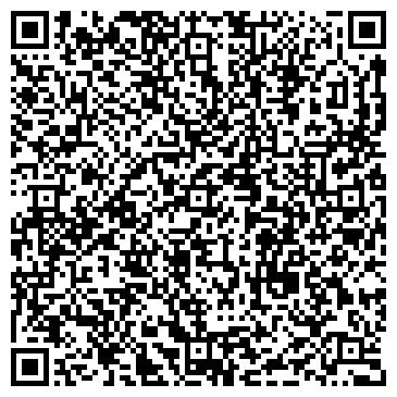 """QR-код с контактной информацией организации ООО """"Вневедомственная охрана"""""""