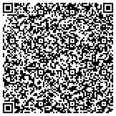 QR-код с контактной информацией организации Субъект предпринимательской деятельности ЭлектроПроект ФОП Селевич С.Г.