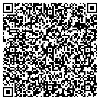 QR-код с контактной информацией организации ПП «ТК-Спецодежда»