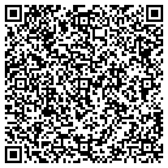 QR-код с контактной информацией организации Частное предприятие ЧП Новиков Д.О.
