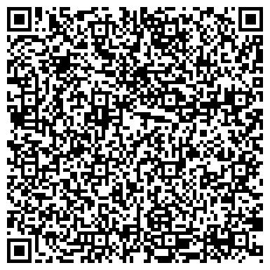 QR-код с контактной информацией организации «GadgetShop» Интернет-магазин