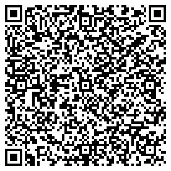 QR-код с контактной информацией организации Policepower