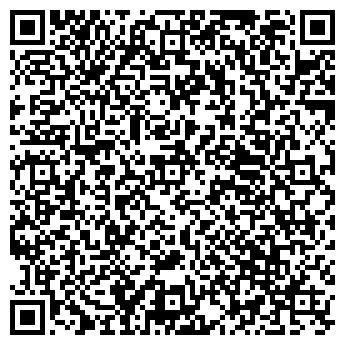 QR-код с контактной информацией организации ТЕЛЕРАДИОМАСТЕРСКАЯ, ЧП
