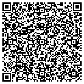 QR-код с контактной информацией организации Общество с ограниченной ответственностью Промэлтекс