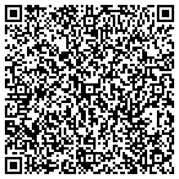 QR-код с контактной информацией организации Топазимпекс