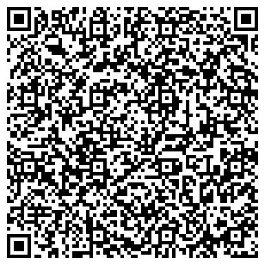 """QR-код с контактной информацией организации Интернет-магазин """"Электронные компоненты"""""""