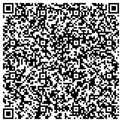 QR-код с контактной информацией организации ГОСУДАРСТВЕННАЯ ИНСПЕКЦИЯ БЕЗОПАСНОСТИ ДОРОЖНОГО ДВИЖЕНИЯ Г. ОХАНСКА