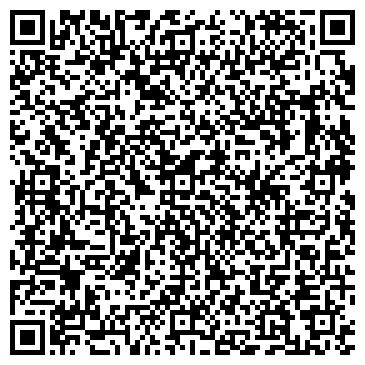 QR-код с контактной информацией организации Общество с ограниченной ответственностью ООО «Билд Дименшн»