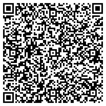 QR-код с контактной информацией организации ЧП Румянцев