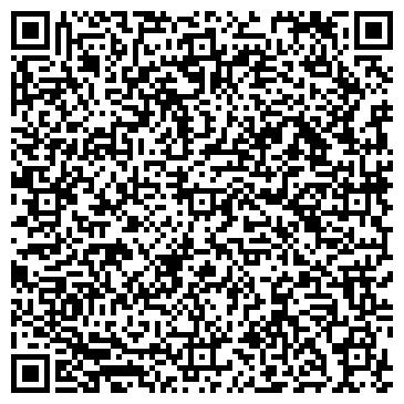 """QR-код с контактной информацией организации Общество с ограниченной ответственностью ТОВ""""Емет Арматура»"""