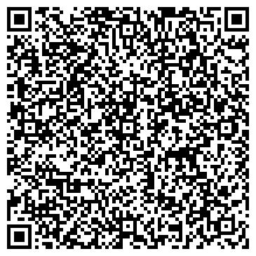 """QR-код с контактной информацией организации ООО """"ПРОМТЕХКОМПЛЕКТ-В"""""""