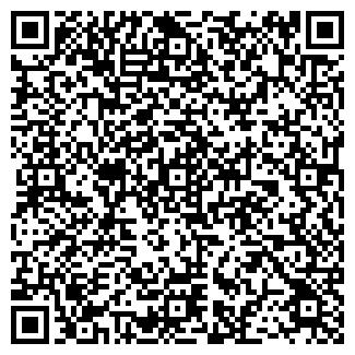 QR-код с контактной информацией организации GB-group