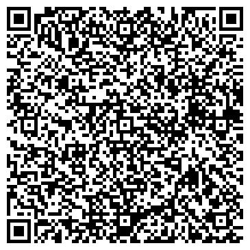 QR-код с контактной информацией организации Общество с ограниченной ответственностью ТОВ «ВТП «Промтехцентр»