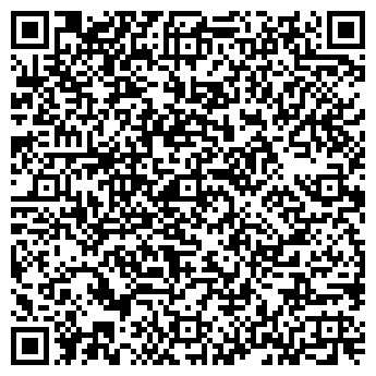 QR-код с контактной информацией организации Частное предприятие ЧП Виктор Бойко