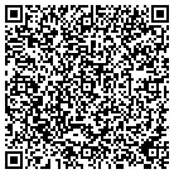 QR-код с контактной информацией организации Другая ЧП Александр Зарубский
